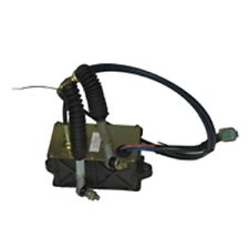 2475231 Motor AS-G Fits Caterpillar 2277660