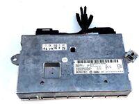 2004 - 2009 Audi A6 A8 MMI Multi Media Interface Control Module 4F0 910 730 E