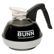 Bunn Coffee Maker Parts