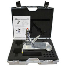 Dwyer Bchp Kit Low Pressure Calibration Test Pump14 In Npt Connect