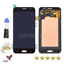 J3 LCD Display Touch Screen Digitizer For Samsung Galaxy SM-J320FN J320V J320R4