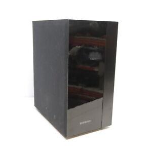 Samsung PS-WF450 Subwoofer Black 20W -250