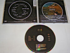 CD - Feist Let It Die (2004) S 3