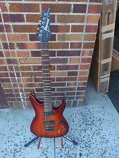 Ibanez S521 Electric Guitar CS-291