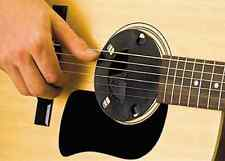 Players Products Sqs1 Players Guitar Silencer Soundhole Cover