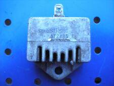 Redresseur Régulateur GT 80 x-3 Charging RECTIFIER rectificateur redresseur 2