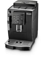 Macchina da caffe super automatica DE LONGHI ECAM23125B