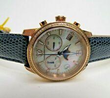 TechnoMarine Eva Longoria Women's Diamond Watch Ladies EL TM-416018