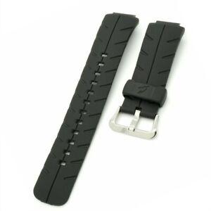 Genuine Casio Black Watch Band Strap of G-Shock G300 G301B G301BR G306X G350