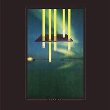 S U R V I V E – RR7349 LP - SURVIVE Relapse - Stranger Things Soundtrack Artist