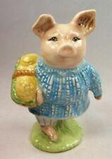Beswick Beatrix Potter