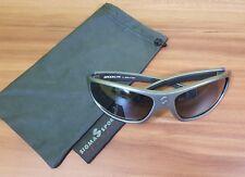 Verspiegelte Radbrille Sportbrille Sigma Sport Brooklyn UV400 Anti-Beschlag