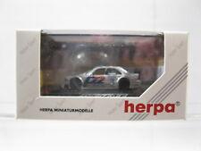 Herpa Motorsport 036511 MERCEDES C 180 AMG Team Franchitti DTM 95 1:87 h873