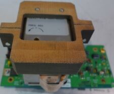 Agilent/HP 10811D Crystal Oscillator 10.000000 MHz #2