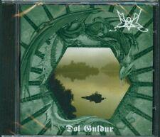 Summoning - Dol Guldur CD