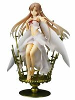 Kotobukiya Sword Art Online Asuna Fairy Dance 1/8 Scale PVC Painted Figure Japan
