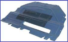 Protection sous moteur avant gauche Peugeot 206 du 09//1998 au 05//20