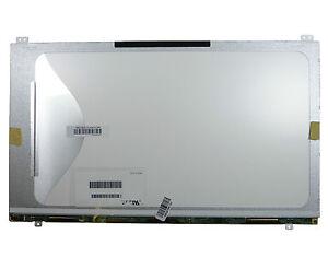 "BN SAMSUNG 5 SERIES NP-550P5C-T01PL RAZOR 15.6"" LED HD MATTE LAPTOP SCREEN"