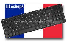Clavier Français Original Pour Dell G3 - 3500 / 3579 / 3590 / 3779  NEUF