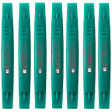 Green Mobile Phone Opening Tools for Universal