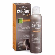 Cell-Plus Spray Cellulite e Snellimento 200 ml