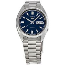 Seiko SNXS77 Wrist Watch for Men