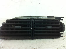 JDM R33 NISSAN SKYLINE GTST GTR CENTER DASH VENT HEATER A/C OEM USED