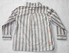 Neu * PORTOFINO * lässiges Hemd Jungen * Gr. 98 Lang-/Kurzarm T-Shirt Shirt P18