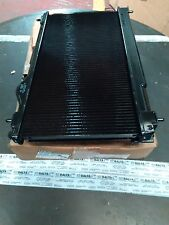4740097 - RADIATOR-ENGINE COOLING DODGE NEON 95-99