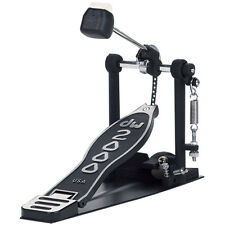 DW Drum Workshop Hardware Pedals 2000 bass drum pedal DWCP2000 NEW