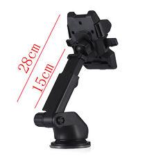 Support de Tableau pour Pare-brise de Voiture 360 ° pour GPS PDA Téléphone