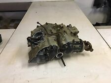 87 Yamaha Moto 4 Moto4 350 2WD Motor Engine Bottom End
