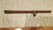 "Remington 870 Barrel 12 GA 18""  CYL  2 3/4 or 3"""
