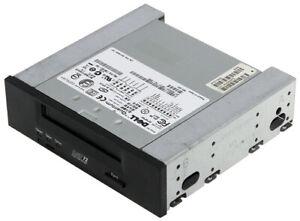 Dell 0DF675 36/72GB DDS5 SCSI 5.25'' CD72LWH