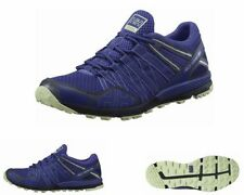 Lace Up Synthetic Shoes for Women
