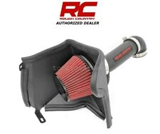 1991-2001 Jeep XJ Cherokee 4.0L I6 Rough Country Cold Air Intake System [10552]