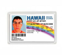 McLOVIN FRIDGE MAGNET IMAN NEVERA
