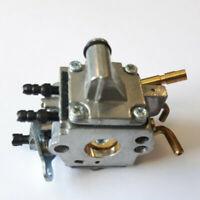 Carburetor Replacement Outdoor For Stihl MS192T MS193T Chainsaw Useful
