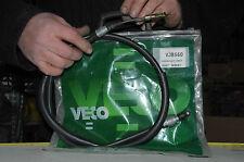 câble DE FREIN VECO VJB560  VW  PASSAT                             134  CM
