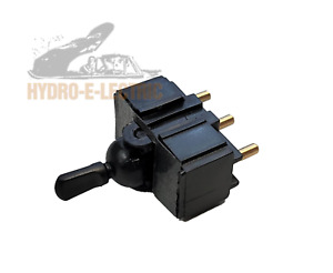 NEW 1970-1972 Chevrolet Chevelle Convertible Top Switch