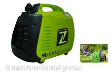 ZIPPER Stromerzeuger ZI-STE2000IV