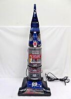 Hoover WindTunnel3 Pro Pet Rewind Upright Vacuum UH70937