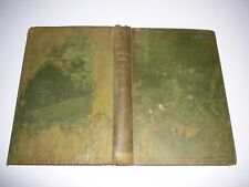 Elements of Logic by Richard Whately D.D. Archbishop of Dublin 1850 HC