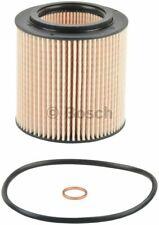 Bosch 3307 Oil Filter