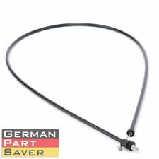 Engine Hood Release Wire Bowden Cable for Mercedes W245 B180 B200 1698800259