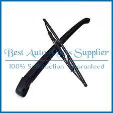 For KIA Sportage 2005-2010 Rear Wiper Arm with Blade Set OEM:98811-1F001 NEW