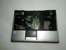 Acer Aspire 5570Z Motherboard CPU Bottom Case Palm Rest Assembly ZR1 5570-2067