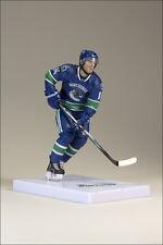 ALEX BURROWS,Vancouver Canucks,NHL Eishockey McFarlane Serie 29