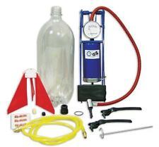 Delta Education Bottle Rokit Science Kit, New, Free Shipping