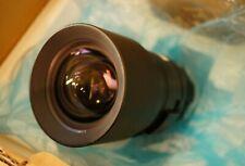 Panasonic ET-ELT30 - TKGF0166 Standard Zoom Projection Lens for PT-EZ590 Series
